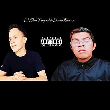 Lil Skin Turpial & David Blanco