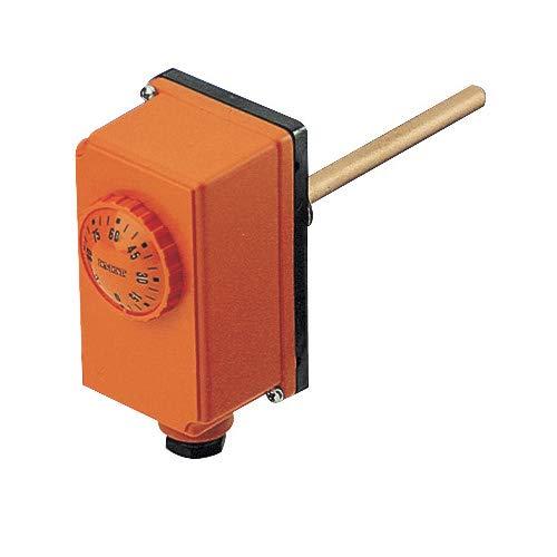 Cl/é de purge pour radiateur Simplex S 0460