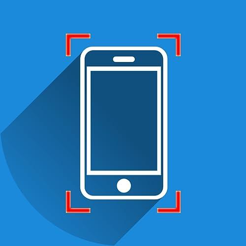 Audio-Screenshot - Mit Ihrer Stimme können Sie Screenshots aufnehmen