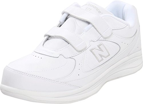 New Balance Men's 577 Walking Shoe