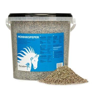 PharmaHorse Mönchspfeffer Pferd