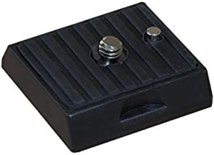 Best manfrotto 502 quick release plate Reviews
