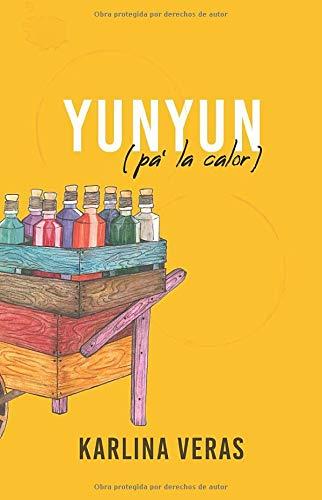 Yun Yun (pa' la calor)