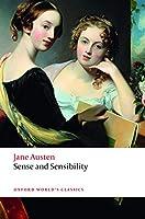Sense and Sensibility (Oxford World's Classics)