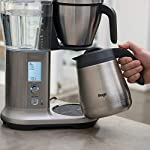 Sage-Appliances-SDC450-the-Precision-Brewer-Thermal-Macchine-caffe-a-filtro-Brushed-Stainless-Steel