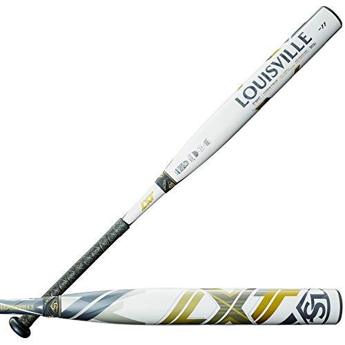 Louisville Slugger FP Lxt X20 (-10) Fastpitch Bat - 32