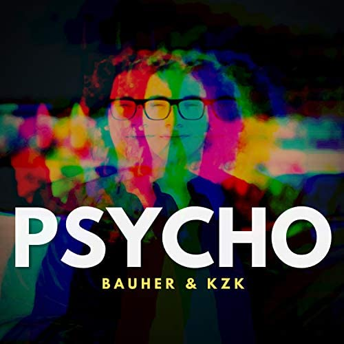 Bauher feat. KzK