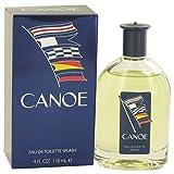 CANOE by Dana Eau De Toilette / Cologne 4 oz by Dana