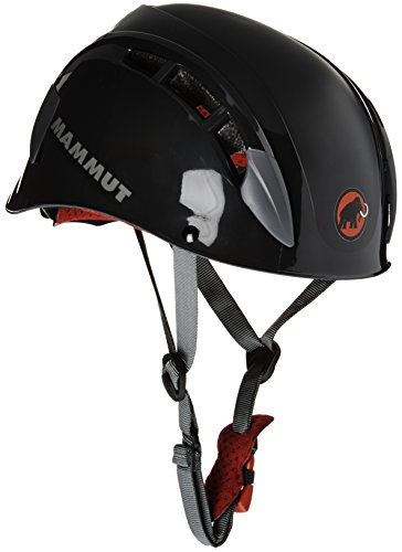Casco de escalada Mammut Skywalker 2