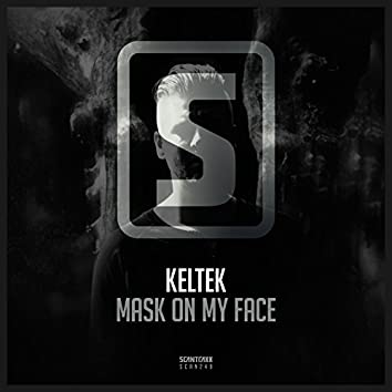 Mask On My Face