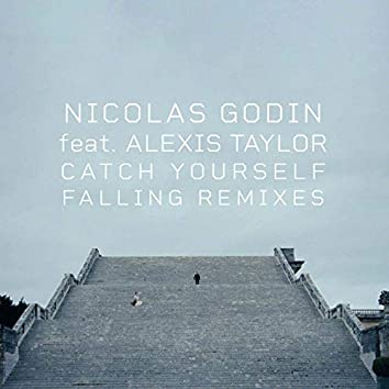 Catch Yourself Falling (feat. Alexis Taylor) (FaltyDL Remix)
