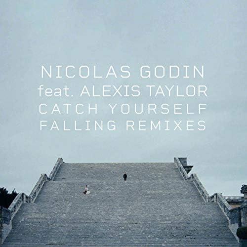 Nicolas Godin feat. Alexis Taylor