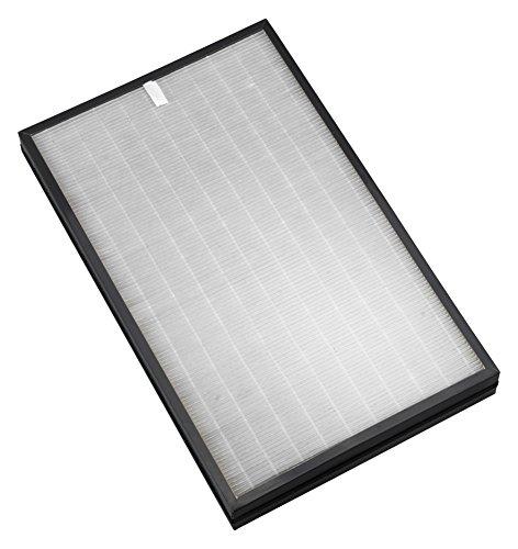 BONECO Smog Filter A403 - Ersatzfilter für den Boneco Luftreiniger P400 - reduziert Tabakrauch, schädliche Gase, Gerüche und Abgase