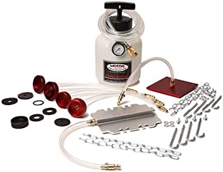Motive Products 0390 Bleeder Kit