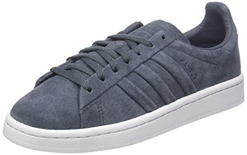 Adidas Campus Stitch and Turn