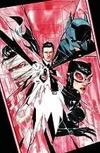 Batman Streets of Gotham #17