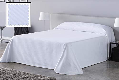 DHESTIA Hospitality - Quilt Cutí Weiß...