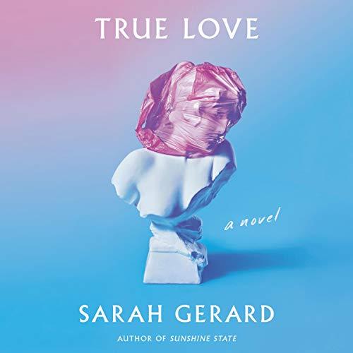 True Love cover art