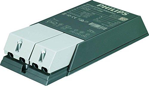 Philips elektronisches Vorschaltgerät EVG HID-AV C 70-I CDM EVG Aspiravision 70 Watt - Philips