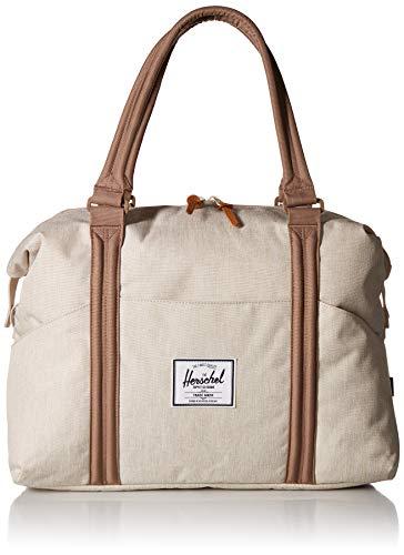 Herschel Luggage child code 10343-03019-OS-03019