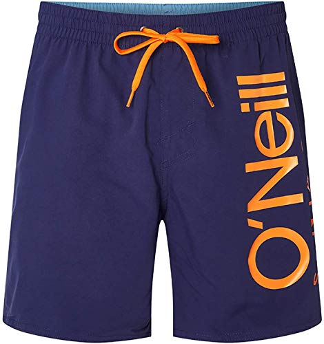 ONEILL PM Original Cali Short Homme, Aerial, FR : M (Taille