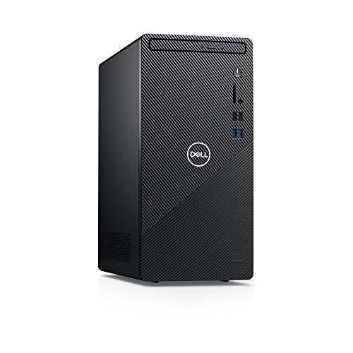 Dell Inspiron 7975BLK-PUS Desktop