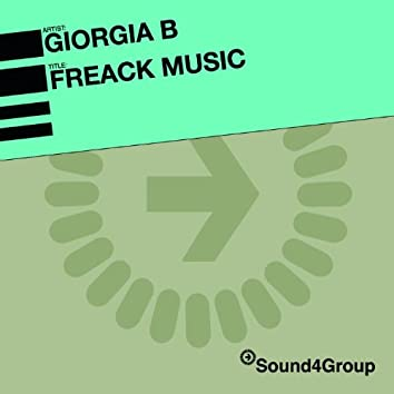 Freak Music