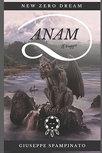 ANAM: Il Viaggio