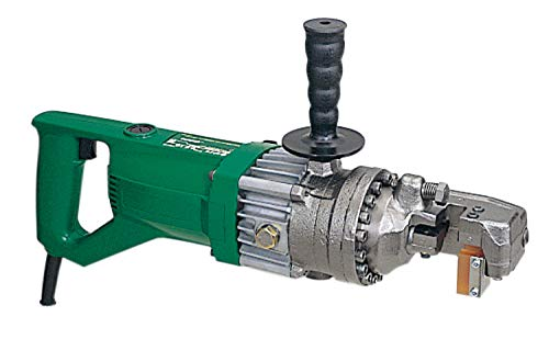 HiKOKI(旧日立工機) 鉄筋カッター 軟鋼材4~16mm AC100V CF16