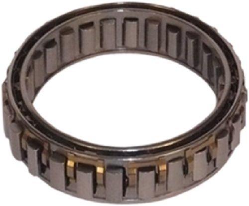 Tri Component Convertisseur de couple pour Sprag industriel, One Way butée d'embrayage. Mc-6 / Mi-Sp-5