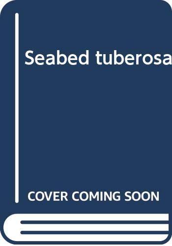 Seabed tuberosa