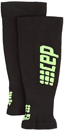 Cep Ultralight Calf Sleeves