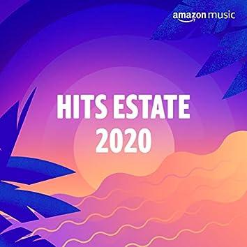 Hits estate 2020