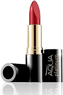 Eveline Platinum Lipstick, No 486