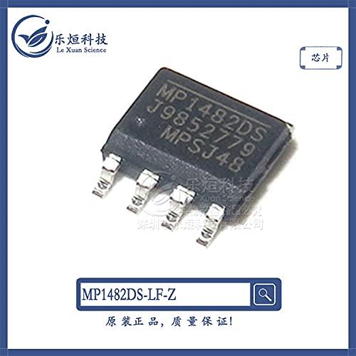 10PCS New MP1482DS-LF-Z SOP8 Buck Converter Power Management IC spot can be Favorable