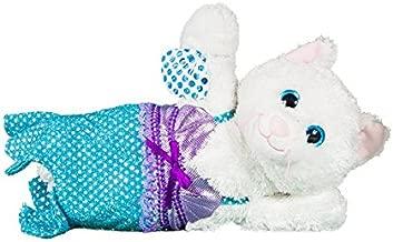 Mermaid Costume Fits Most 14