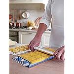 Marcato-8343BL-Atlas-Ravioli-Tablet-Pasta-Maker