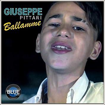 Ballamme