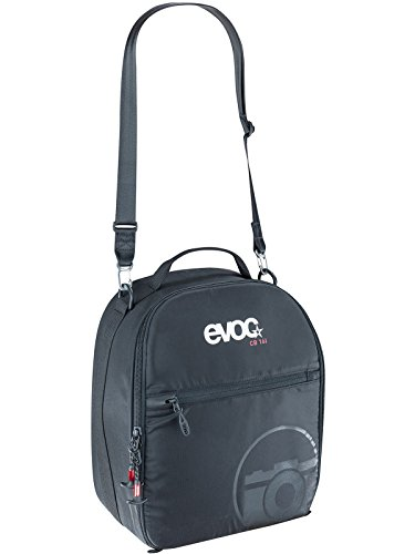 evoc Sports, CB 16l Kameratasche, Black, 501010100