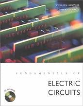 Fundamentals of Electric Circuits