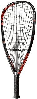 HEAD Radical 170 Racquetball Racquet