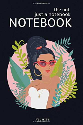 Super Stylish Pride &Amp; Proud Notebook: Designer Notebooks With Amazing Covers Expressing Lgbtq Pride, Expressing Love And Done In Absolute Style!