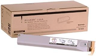 Xerox 016-1980-00 Black High Capacity Toner Cartridge