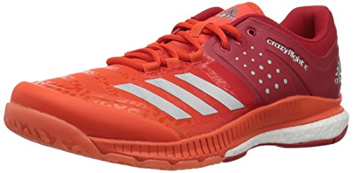 adidas Men's Volleyball Shoe