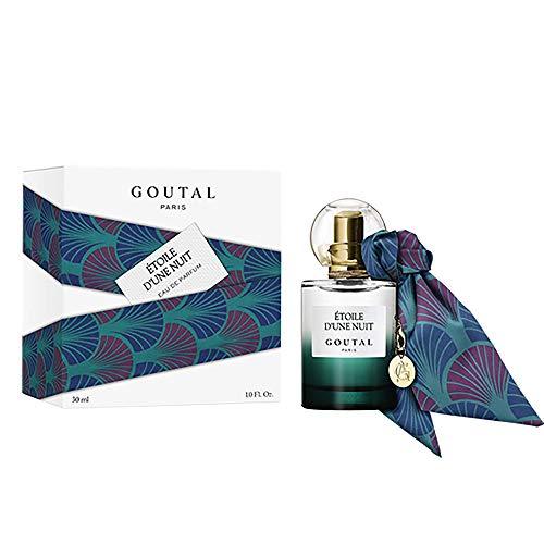 Annick Goutal Étoile d'une Nuit Eau de Parfum para Mujer, 30 ml