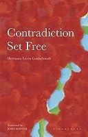 Contradiction Set Free
