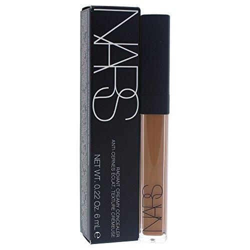 NARS Radiant Creamy Concealer - Amande 6ml