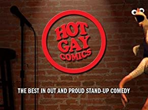 Best hot gay comics Reviews