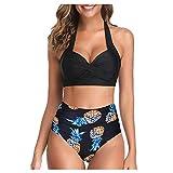 Bikini Brasileño Tanga, Parte Superior Bikini, Bañadores Sexy Mujer,Bañadores Una Pieza Mujer, Braguita Bikini Negro,Pantalon Corto Bañador Mujer,Mujeres Gorditas En Bikinis,Mujeres con Mini Bikinis
