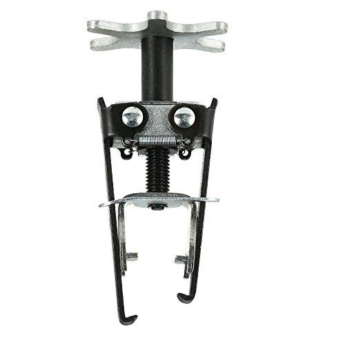 KKmoon Universal Motor Overhead Ventilfeder Kompressor Ventil Entfernung Installierer Werkzeug